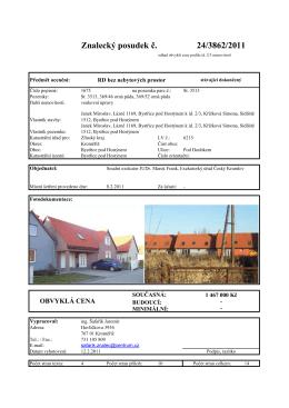 092065-posudek, 125 ex 1097-09.pdf