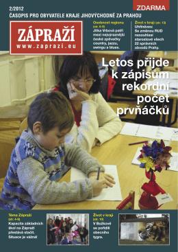 zaprazi_02-2012