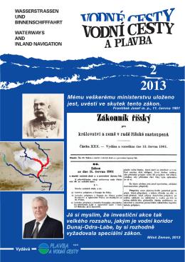 2/2013 - ŘVC ČR