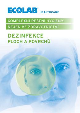 Katalog plošná dezinfekce [pdf]