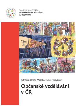 publikace duben 2013 03.indd - Centrum Občanského Vzdělávání