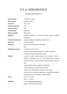 TFA Strahovice 2013.pdf