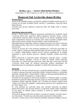 Domovni rad.pdf