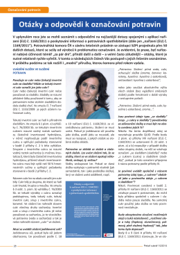 chylkova10.pdf