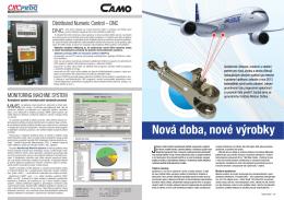 jihlavan c1 r2013.pdf