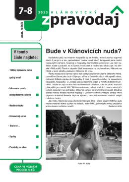 otevřít ve formátu PDF - Městská část Praha