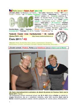 GAG 11-42x - CartoonART