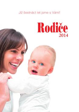 www .rodice.com