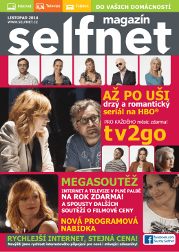 selfnet_mag_2014_Layout 1