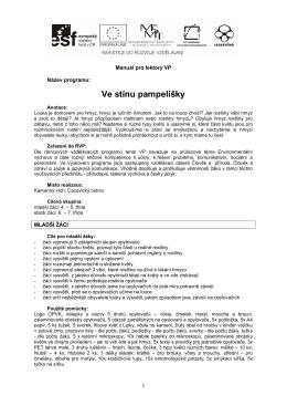 Manuál_Ve stínu pampelišky.pdf