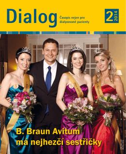 PDF  - B. Braun Avitum