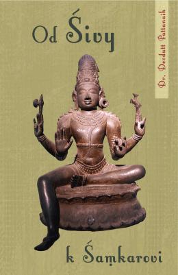 PDF ukázky - Nakladatelství Siddhaika