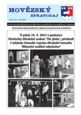 Hovezi 4-2013 web.pdf