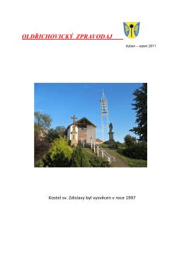 OLDŘICHOVICKÝ ZPRAVODAJ duben -srpen 2011.pdf
