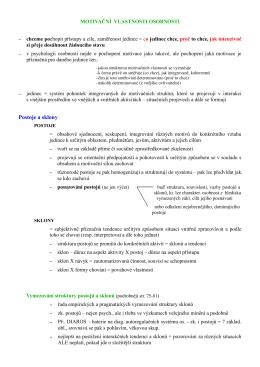 MOTIVAČNÍ VLASTNOSTI OSOBNOSTI.pdf