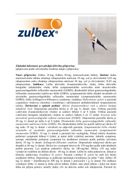 SPC Zulbex - sympozia.cz