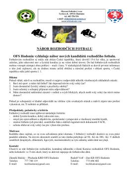 Stáhnout (PDF, 98KB)
