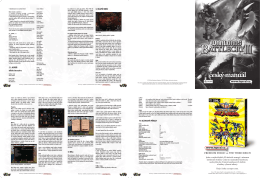 Warlords 3 Manual CZ.pdf