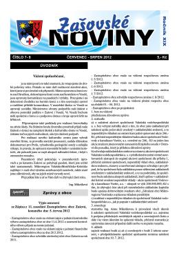 Stáhnout (PDF, 986KB)