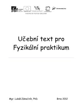 stáhnout - Gymnázium INTEGRA BRNO