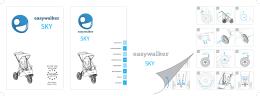 SKY_foldingpage_Book1 Cyaan