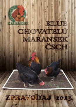ročník 2013.pdf