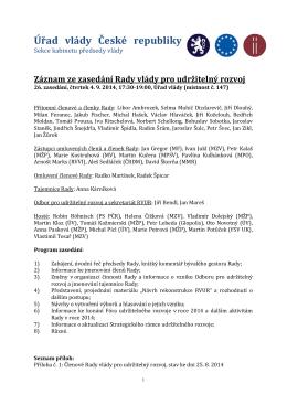 RVUR_zápis 14 09 04 + přílohy č. 1 a 2.pdf