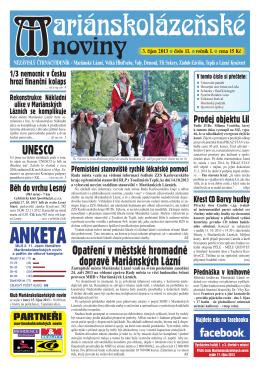 mln11_13 - Mariánskolázeňské Noviny