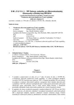 Smlouva VZP.pdf