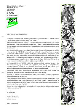 zde - Tori.cz