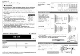 manual: 8895227_cshg50.pdf
