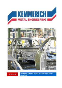 QSV - Kemmerich