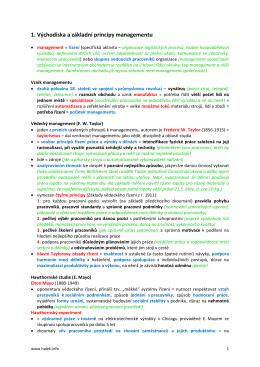 učební text (PDF 210 kB)