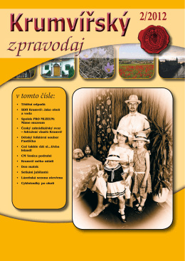 krumvír 2-2012.indd