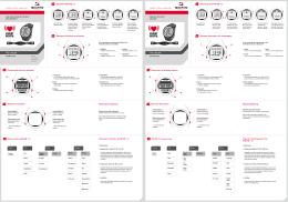Sigma PC 25.10 navod.pdf