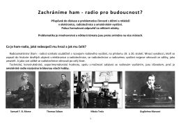 Zachráníme HAM-radio, V.8.1.pdf