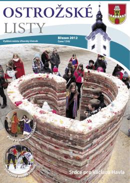 Ostrozske listy - brezen 2012.pdf