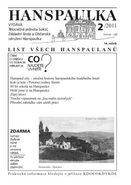 PDF 1,8 MB - TJ Sokol Praha