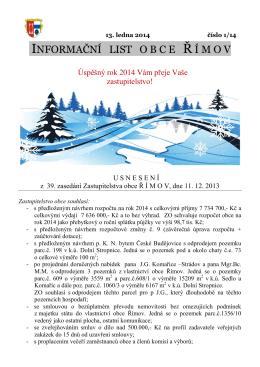 Info list 14-7.pdf