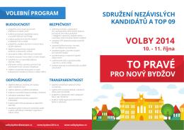 Sdruzeni-nezavislych-kandidatu-a-TOP09