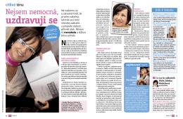 Článek v časopise Katka 29/2012 [PDF]