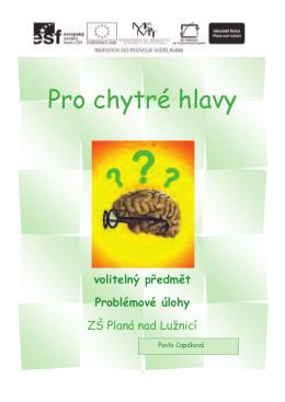 Problémové úlohy.pdf