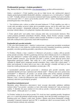 zde - biostatistička.cz