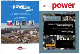 Časopis ke stažení ve formátu PDF