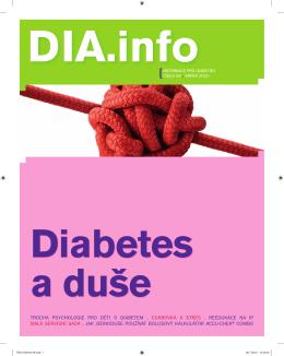 DIA-info 56