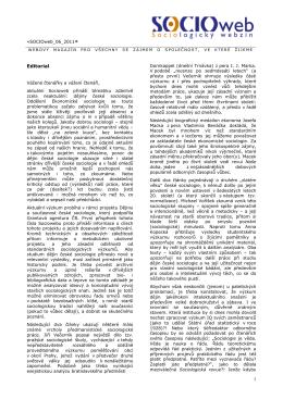 SOCIOweb_06_2011