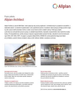 Allplan 2015 Architect.pdf