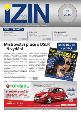 iZIN 30-2014 pro tisk
