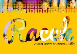 Nadace racek vyrocni zprava 2013.pdf