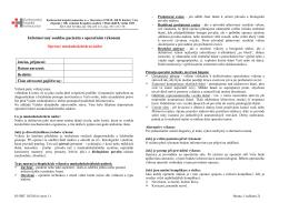 Operace muskuloskeletární nádor.pdf